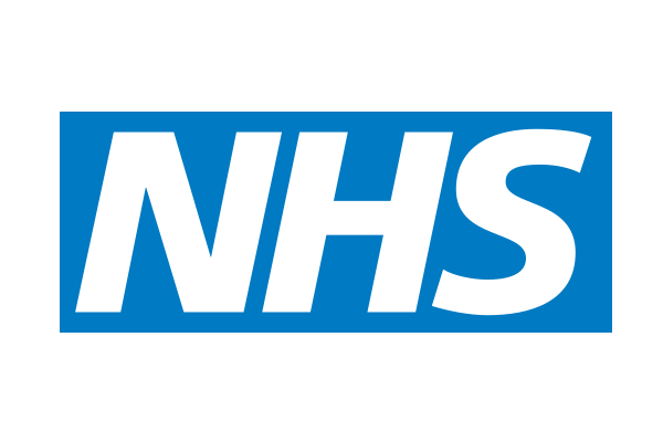 Advice and guidance for the NHS CQUIN